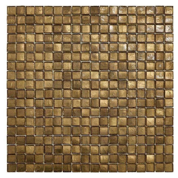 Sicis Colibrì Amandalar 2 1,5x1,5 cm in 2019 | Tiles ...