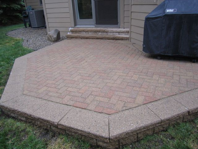 11 best fall outdoors images on pinterest cambridge pavers