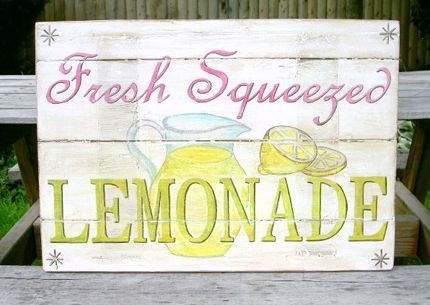 1000+ images about PaRty HaRdy!!! on Pinterest | Pink ...