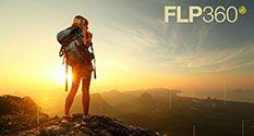 FLP360