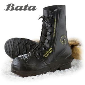 Армейские ботинки микки маус