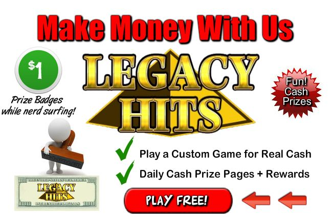 The fastest manual traffic, games for extra points every 10 sites, slots, instant distribution