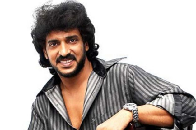 Upendra is an Indian actor and Director in the Kannada Film Industry. He is one of the highest paid actors in Karnataka