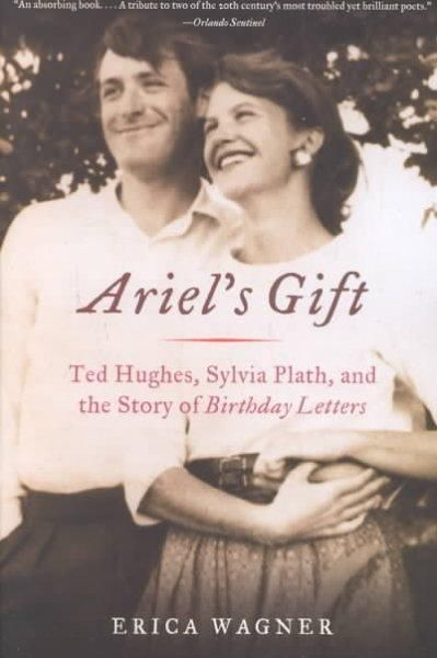 Analysis and discussion of individual poems - Sylvia Plath