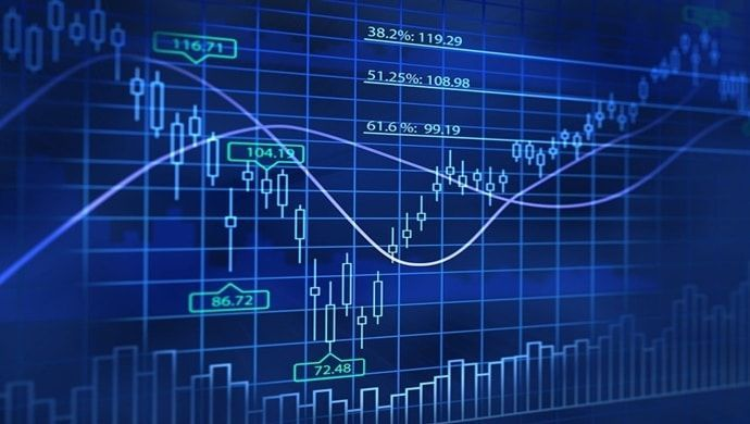 an introduction to trading in the financial markets pdf
