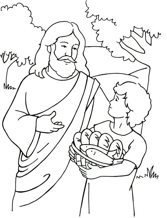 Laminas de La Biblia Para Colorear ,Imprimir y Recortar.: marzo 2014