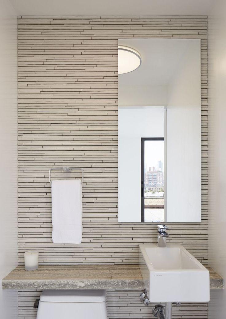 Bathroom Remodel Las Vegas Minimalist Home Design Ideas Inspiration Bathroom Remodel Las Vegas Minimalist