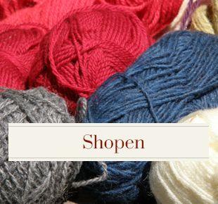 Delsbo Garn har garner, stickbeskrivningar och virkbeskrivningar. Våra leverantörer är Ice Yarn, Järbo., Marks & Kattens och många fler.