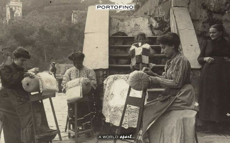 portofino-foto-storiche-molo-umberto