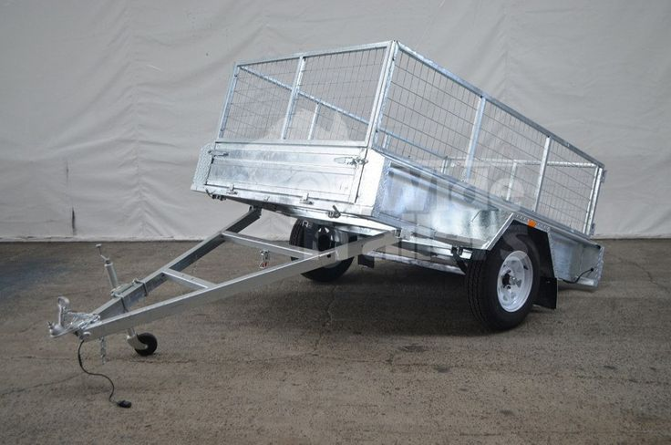 https://flic.kr/p/SxV7Ey | Car Trailer For Sale Gold Coast - Trailers Brisbane | Follow Us: www.ozwidetrailers.com.au/  Follow Us: about.me/ozwidetrailers  Follow Us: twitter.com/ozwidetrailers  Follow Us: www.facebook.com/ozwidetrailers  Follow Us: plus.google.com/u/0/108466282411888274484  Follow Us: www.youtube.com/channel/UC0CHA6o18tQVnt9rbK8BoOg