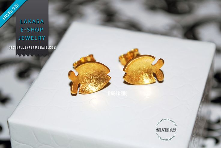 #fish #summer #spring #girl #earrings #studs #sterling #silver #goldplated #cute #animal #beach #tropical #jewelry #fun #forher #birthday #moda #collection #woman #girlfriend #σκουλαρικια #ψαρακια #ασημενια #επιχρυσα #καρφακια #θαλασσα #καλοκαιρι #free #delivery #freeshipping #δωρεαν #μεταφορικα #εξοδα #αποστολης #αντικαταβολη