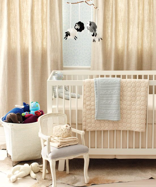 oeuf sparrow crib review gray used style home