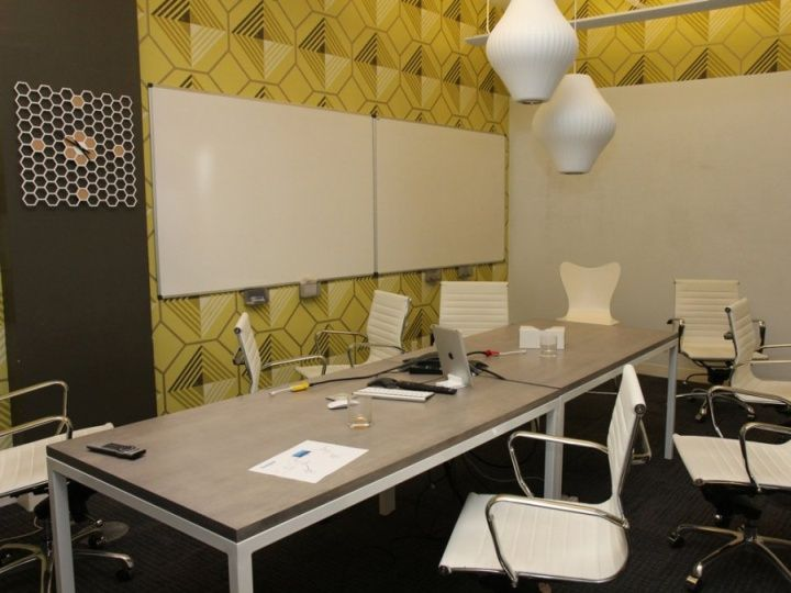 creating office work play. Small Rooms Made For Brainstorming And Creating. Good Creating Spaces In Large Offices With Open Floorplans System\u0027s Furniture. Office Work Play