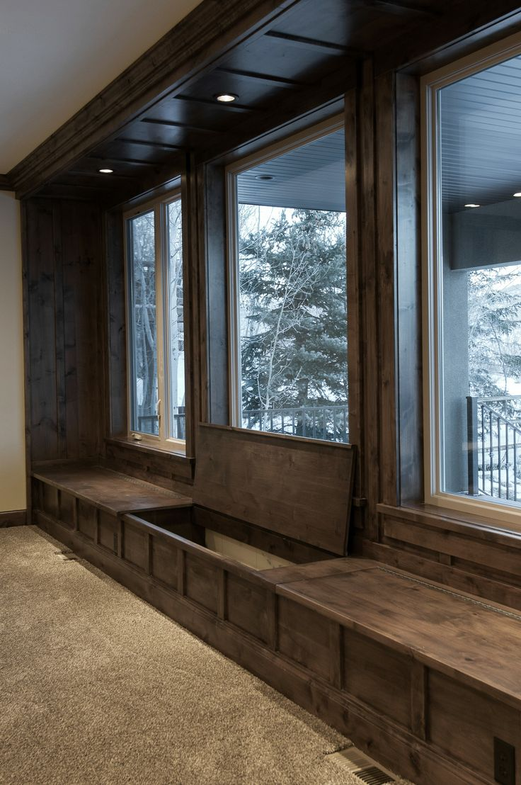 best images about rumpus room on pinterest home projects and