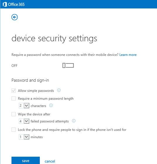 office 365 mobile activation crack