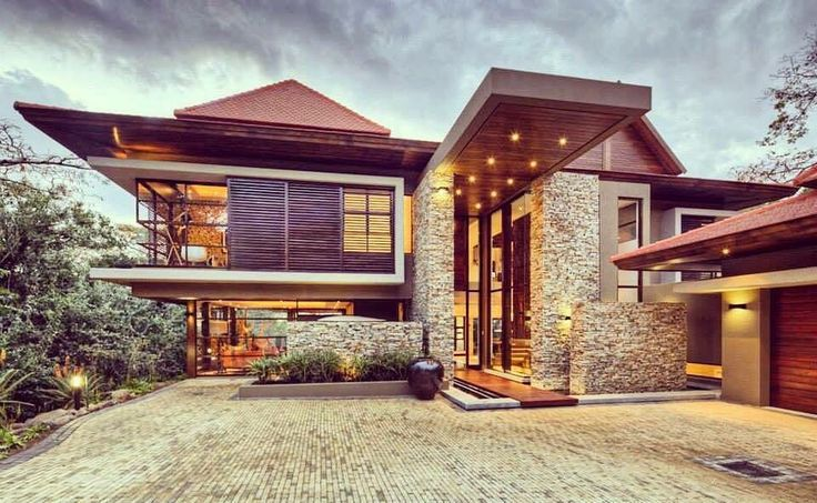 Full @crestron automated home done by @convergence_sa named as one of the best in the world via @businesstechsa goo.gl/jF59kV.