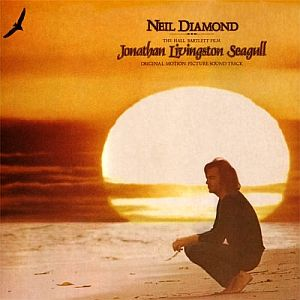 119 Best Images About Neil Diamond On Pinterest Barbra