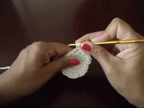 Cómo tejer una mochila estilo Wayuú paso a paso | Crochet y Dos agujas - Patrones de tejido
