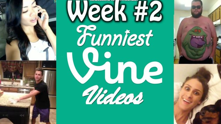 2013: Best Vine Videos Week 2 - (Funniest Vines Videos Compilation)
