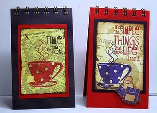 hostess gifts: Ideas For, For The, Mini Albums, Mini Books, Hostess Gifts, Craft Ideas, Scrap Crap