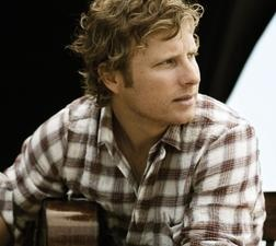 Dierks Bentley – Free listening, videos, concerts, stats, & pictures at Last.fm