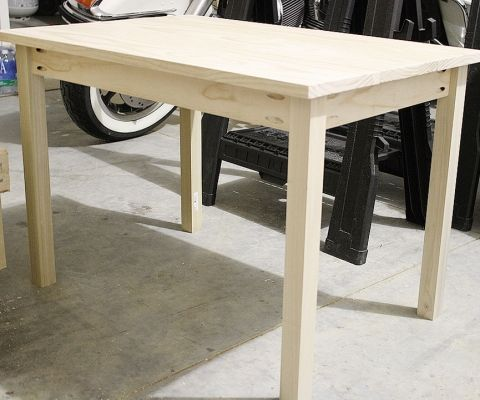 How to build a DIY kids play table22 best DIY kid table   chairs images on Pinterest   Kid table  . Play Table And Chairs For Toddlers. Home Design Ideas