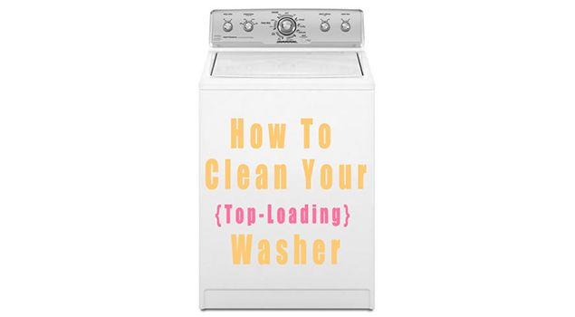 clean-your-washer-1.22.13
