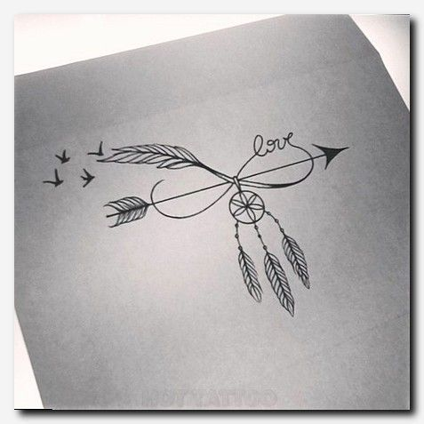 #tattoodesign #tattoo armor shoulder tattoo, tribal tattoo forearm, s font tattoo, cherry tree tattoo, letter s tattoo, guardian angel back tattoo, eg…