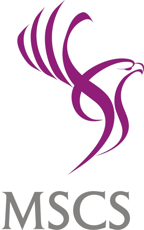 Free christian logo design