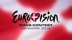Eurovision – Copenhaga 2014 ! | T-Spot - Creating together...