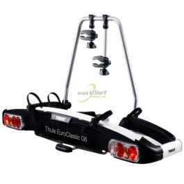 #Bike carrier Thule EuroClassic G6 928,  #bike carrier, #Thule bike carrier, #Thule, #EuroClassic 928
