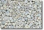Quartz-Carpet-Snow-White