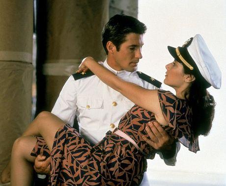 Στην οθόνη ερωτευμένοι, στα γυρίσματα εχθροί - 10 κινηματογραφικά ζευγάρια που δεν ήταν όσο αγαπημένα νομίζαμε! (Photos) - ΤΟ ΠΟΝΤΙΚΙ