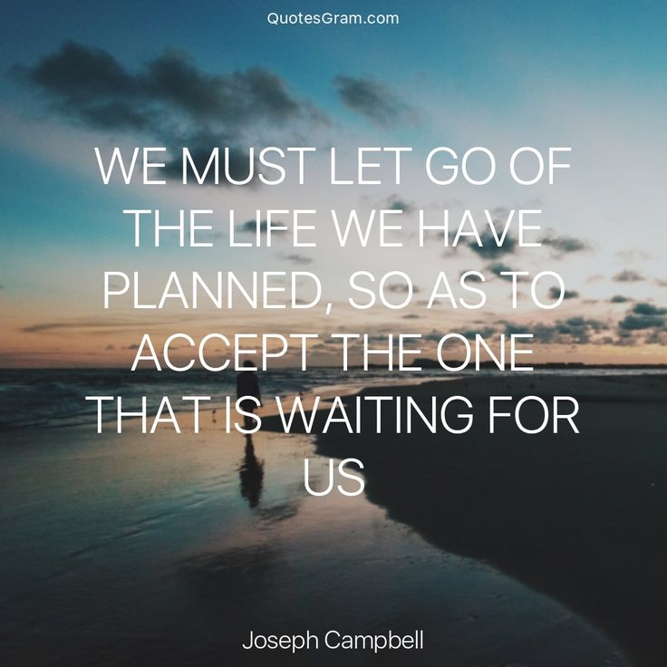 Joseph Campbell Quotes On Love: 25+ Best Joseph Campbell Quotes On Pinterest