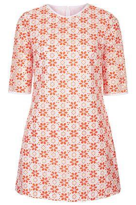 **May Dress by Jones and Jones