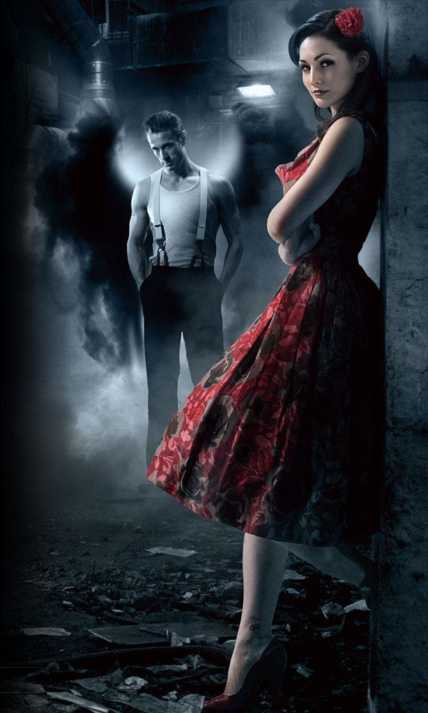 Romance Book Cover Wattpad : Best paranormal vampire romance covers images on