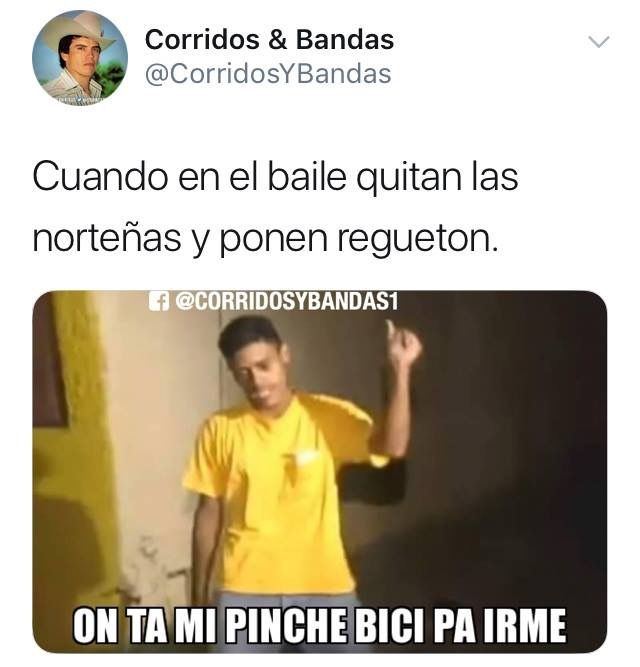 Pin By Laize Lugmire On Memes Lai Spanglish Quotes Memes Quotes Mexican Funny Memes