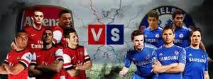 Chelsea vs Arsenal England Premier League Live stream | Tv channels straming live sport | live stream football soccer & all sports