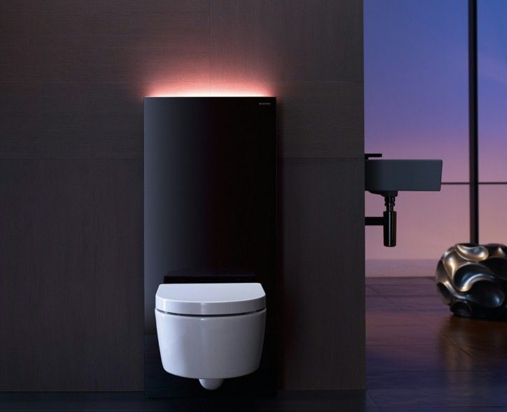 http://www.geberit.in/en_in/target_groups/enduser/products_enduser/toilets_2/geberit_monolith_6/for_toilets_9.html