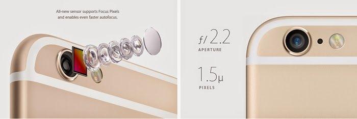 Apple iPhone 6 Plus Specifications | Apple iPhone 6 Plus Price | iPhone 6 Specs | iPhone 6 Price