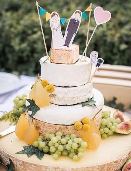 Les 25 meilleures id es concernant plateaux de fromage sur for Fromage en special