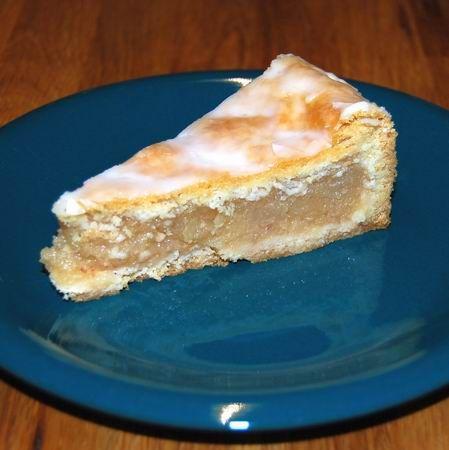 Egy finom Német almás pite ebédre vagy vacsorára? Német almás pite Receptek a Mindmegette.hu Recept gyűjteményében!