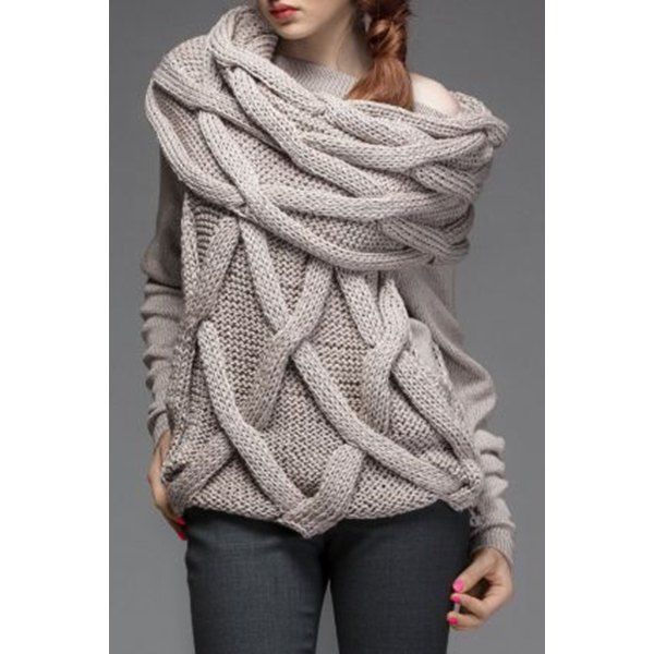 212 best Cardigan og Sweater images on Pinterest | Fair isles ...