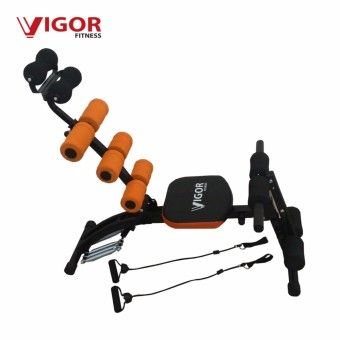 Cheap Shop Gym Abs Six Pack Care / Wonder Core FitnessOrder in good conditions Gym Abs Six Pack Care / Wonder Core Fitness ADD TO CART OE702SPAA64SOQANMY-12531192 Sports & Outdoors Exercise & Fitness Strength Training Equipment OEM Gym Abs Six Pack Care / Wonder Core Fitness