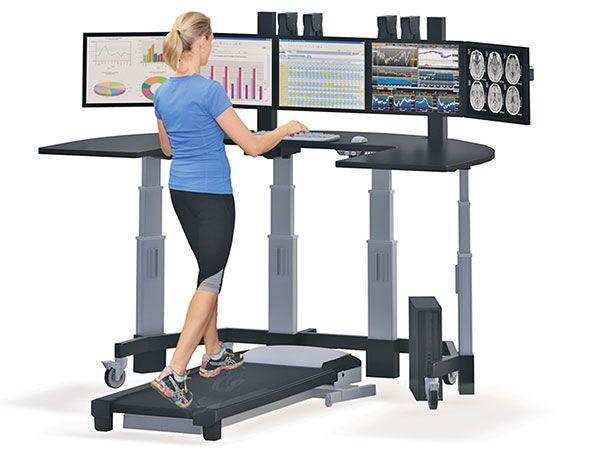 9 Work Life Balance Treadmill Desk Treadmill Desk Ikea Treadmill