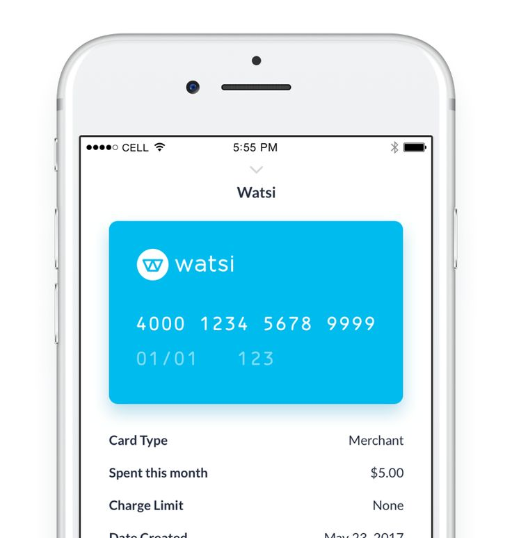 Checkout securely online by creating unique virtual card numbers for every purchase. Avoid data breaches, unwanted charges, and stolen credit card numbers.