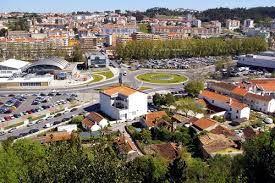 Resultado de imagem para leiria portugal