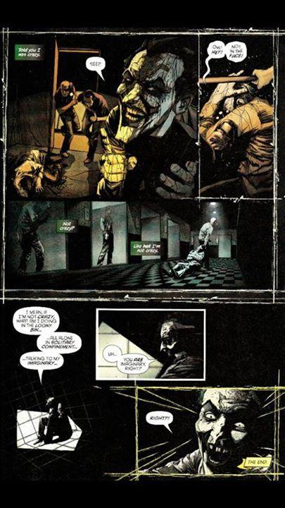 -Black Mask #dc#harleyquinn#suicidesquad#suicidesquad #margotrobbie #harleenquinzel #jaredleto #joker #mrj #puddin #katana #deadshot #eldiablo  #robbie #leto #dc #jaredletojoker #jokerandharley #dccomics#thecrazyones #suicidesquad2016 #thejoker #cosplay #comiccon #comics #love #quinn #justiceleague  #arkhamknight #superheroes #harley #margotrobbieharleyquinn