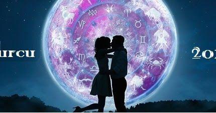 Balık Burcu 2018 Aşk, Evlilik ve İlişkiler Yorumu