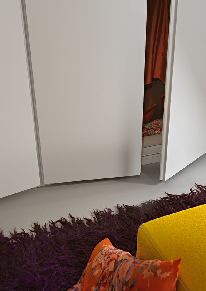 17 best images about armarios muebles de dise o on for Lema muebles